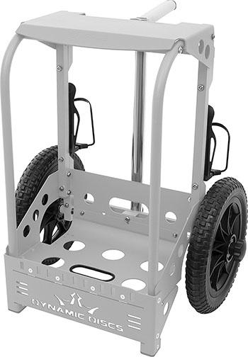 The Best Disc Golf Cart Disc Golf Cart Discgolfx Com