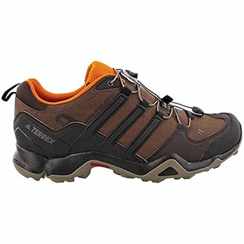 Is  Ounces Heavy For A Running Shoe