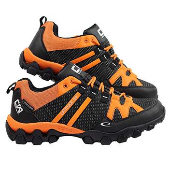 1cfe605bc994 Latitude 64 Waterproof T-Link Men s Disc Golf Shoe