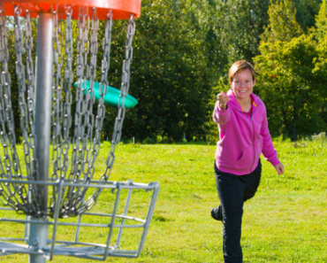 disc-golf-putting-drills